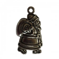 Charm - tomte - 21 mm